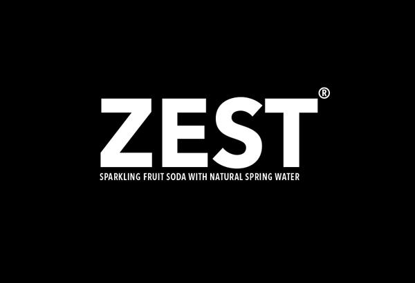 zest2