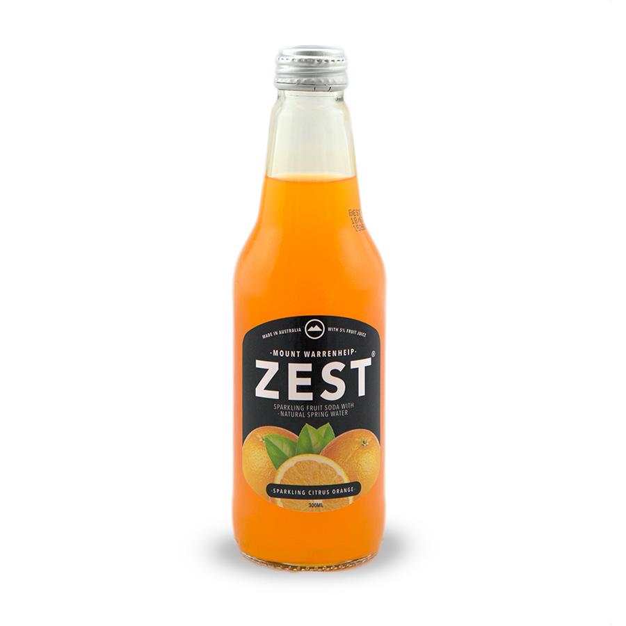 Citrus-Orange2