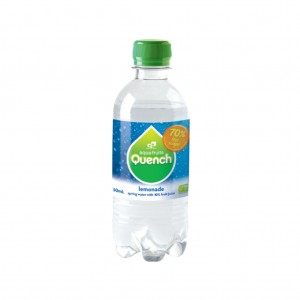 quench350_le