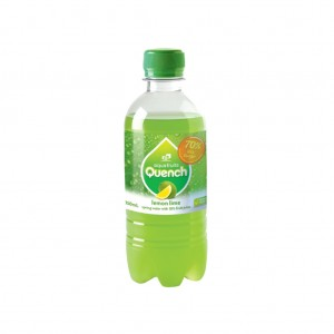 quench350_ll