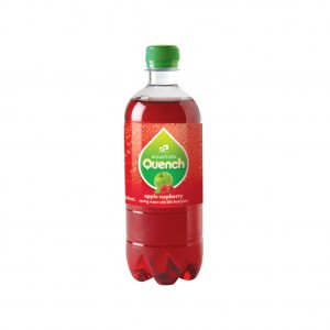 quench600_ar