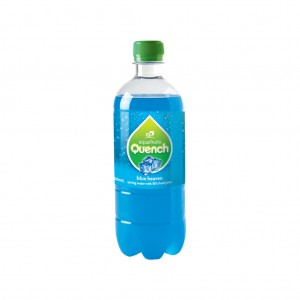 quench600_bh