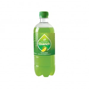 quench600_ll