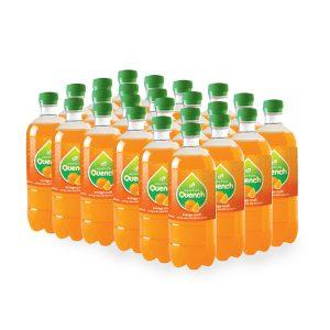 orange_slab