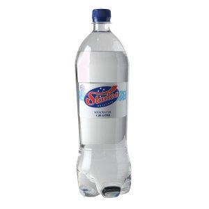 Soda_Single