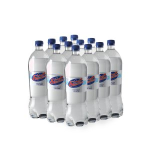 Soda_Slab