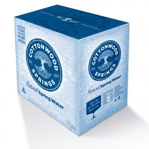 Cottonwood Springs 11Litre Carton Image (2)